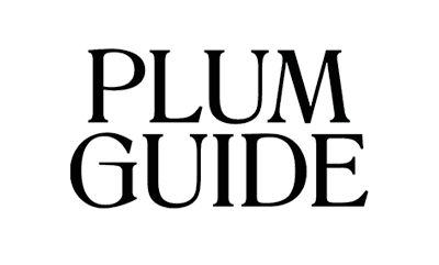 Plumguide-logo_400-1