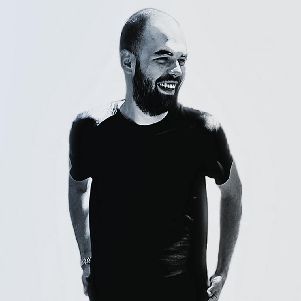 Andrei-Mihai Nicolae
