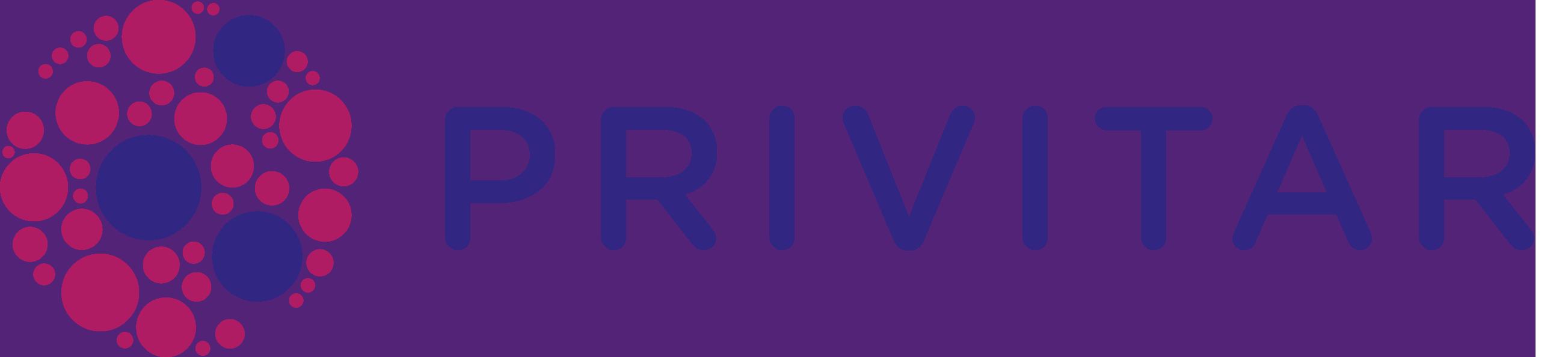 Privitar-logo