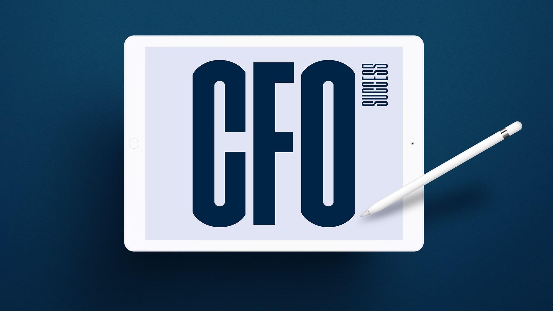 CFO-min-2