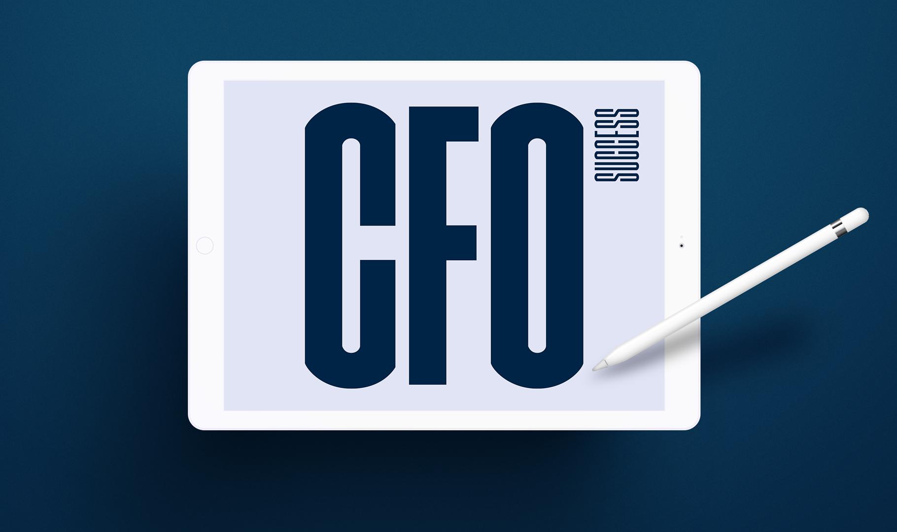 CFO_169-1