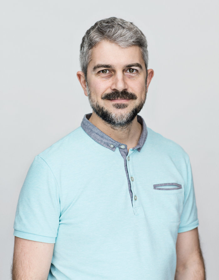 Andrés Díez