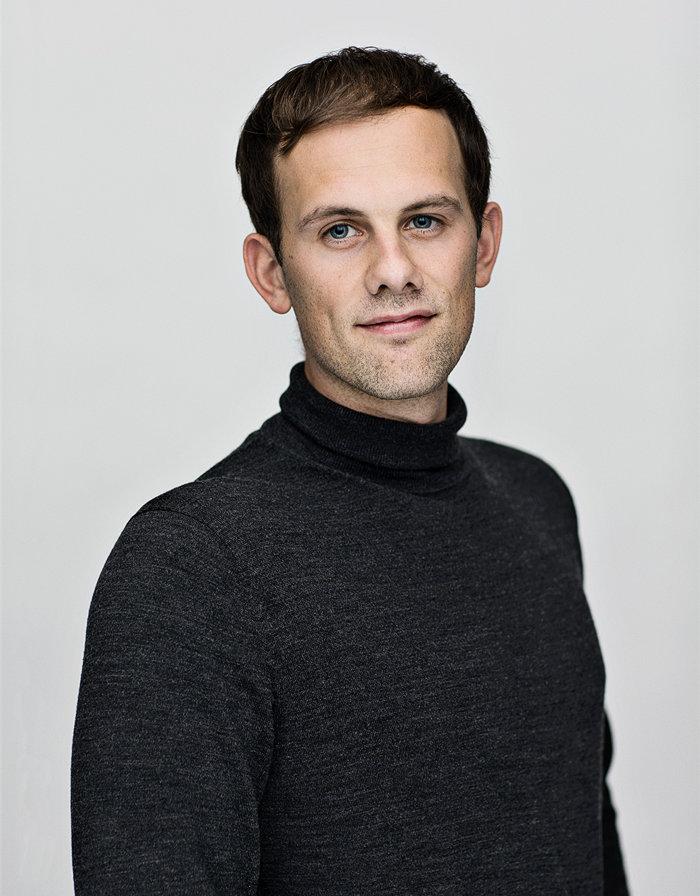 Christian Gabriel