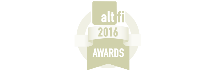 AltFi Awards