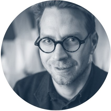 Johan Ranstam