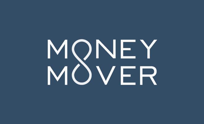 Money Mover