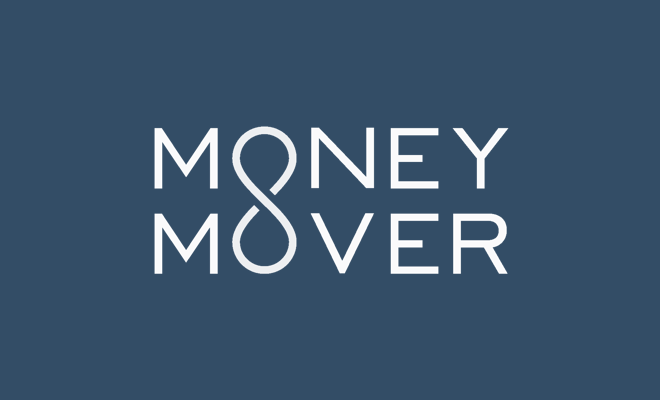 Money Mover