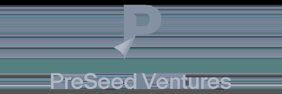 Preseed Ventures