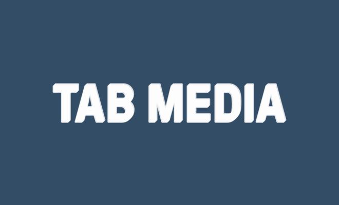 Tab Media