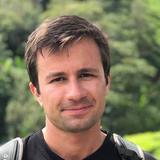Pawel Wawreszuk