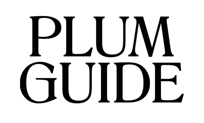Plumguide-logo_