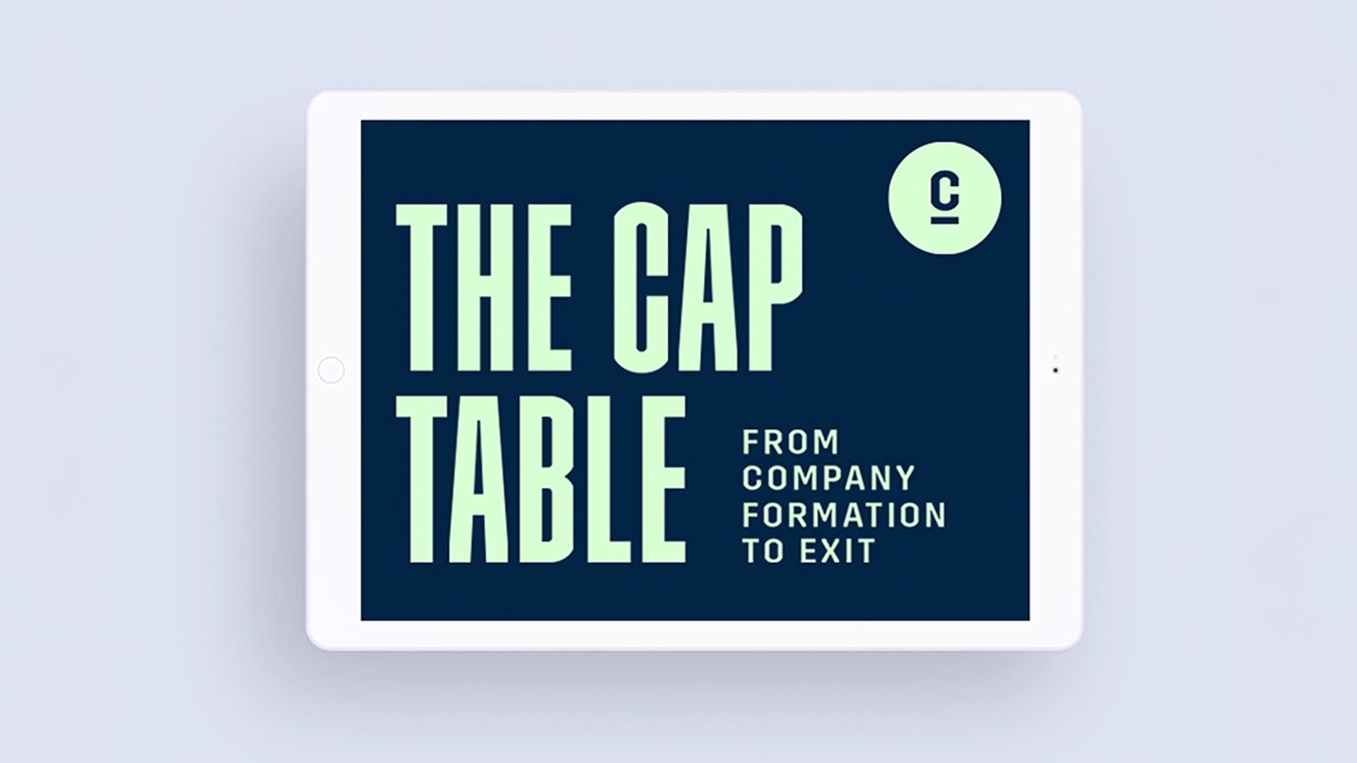 cap-table-min