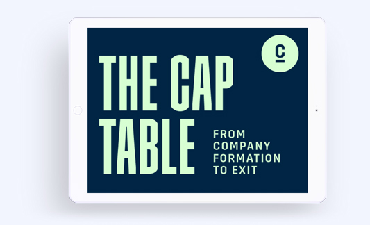 cap_table_guide-2