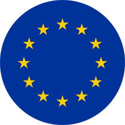 Capdesk EU