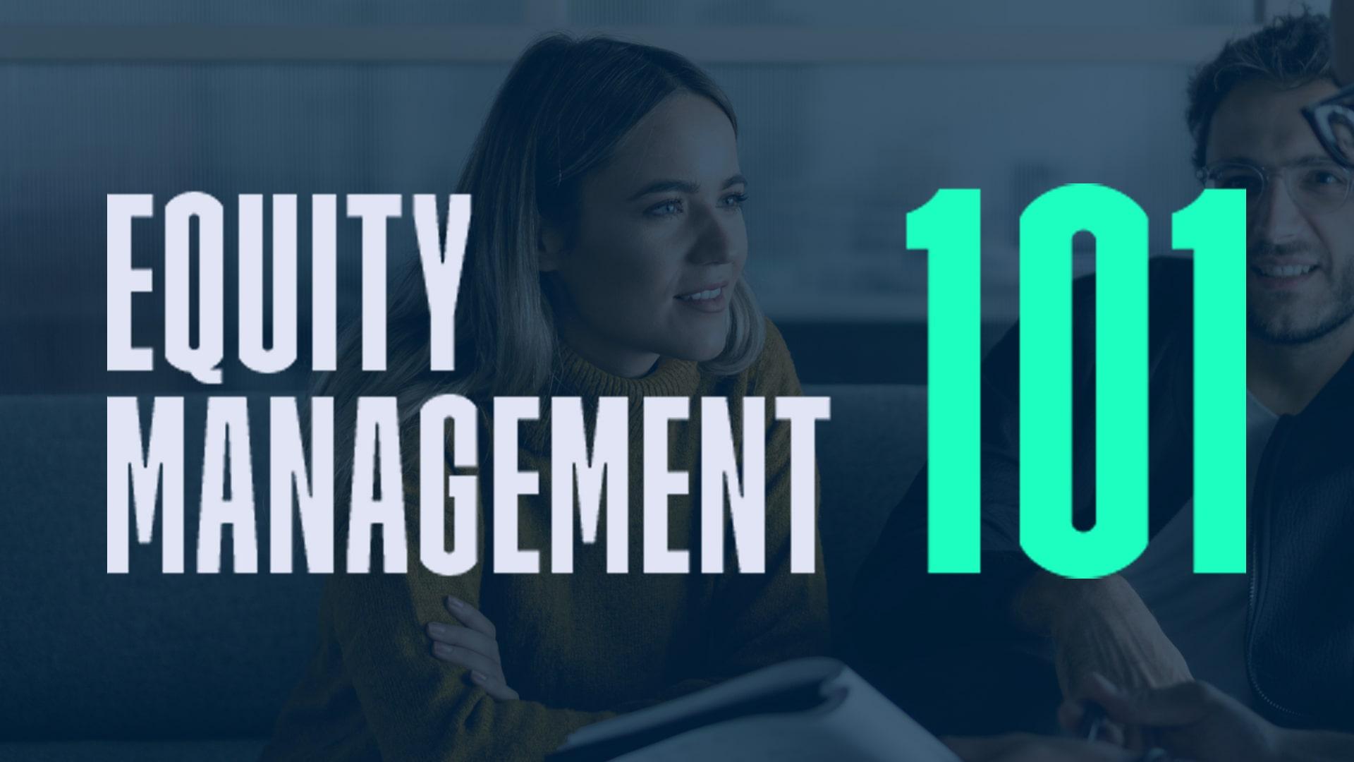 equity-101-min
