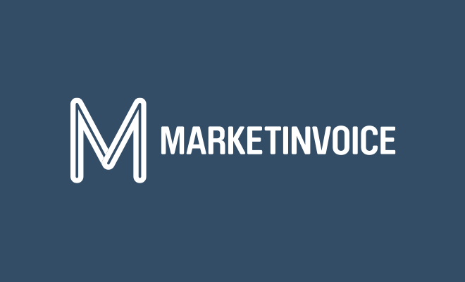 MarketInvoice